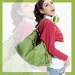 Bag Gallery : My Pocket Closet Free