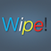 Magic Wipe!