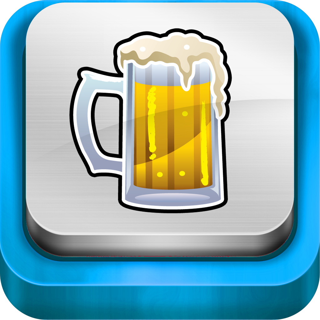 Beer Nutrition Calculator for Weight Loss by ellisapps PIN APP