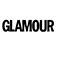Glamour Nederland