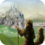 The Lost Heir: The Fall of Dar... app for iphone